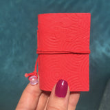 Mini Journal