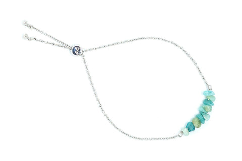 Coast Necklace