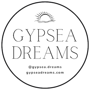 gypSea dreams