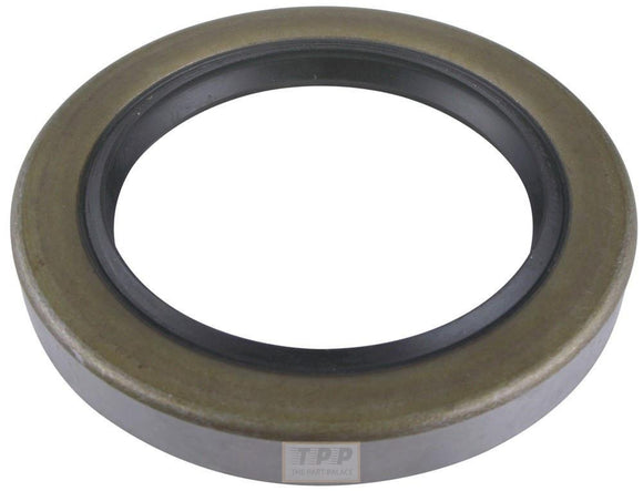 01-14100-011B Superior Broom Wheel Seal-The Part palace