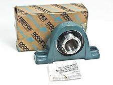 01-50000-035 Superior Broom Core Bearing pillow block bearing-The Part palace