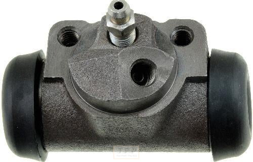 01-50001-009R Superior broom wheel cylinder right hand-The Part palace