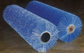 01-78000-000 Superior broom Wafers-The Part palace