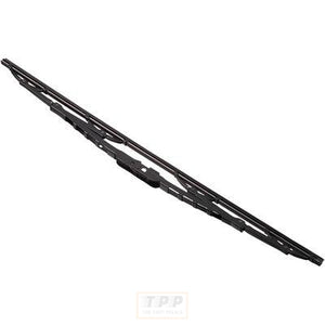 2-615-2226 Broce Broom Wiper blade-The Part palace