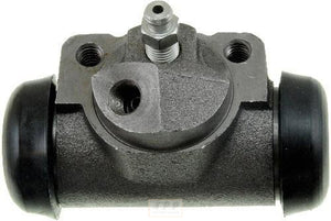 4406L broce broom wheel cylinder-The Part palace