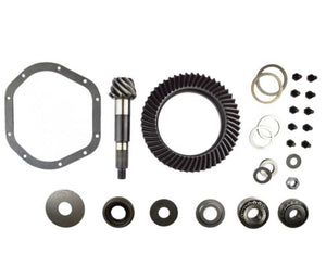 706613-9X Pinion Gear kit-The Part palace