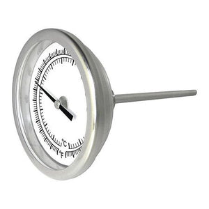 "6500038 Etnyre 5"" Thermometer-The Part palace"