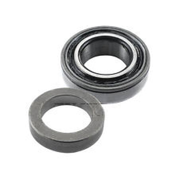 565903 Broce bearing assembly-The Part palace