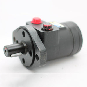 Auto Crane 480027000 Hydraulic Motor 48K Rotation for 6006H, 8005H-The Part palace