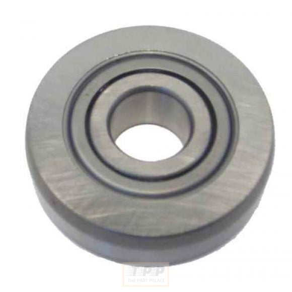 b-103 Roller bearing-The Part palace