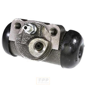 Bf4482R wheel cylinder Rh-The Part palace