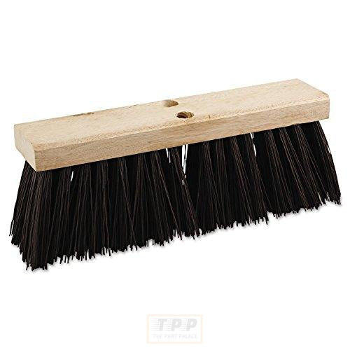 Boardwalk 73160 Street Broom Head, 16