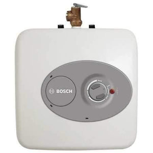 Bosch 4 gal., 120VAC, 12 Amps, Mini Tank Water Heater ES4-The Part palace