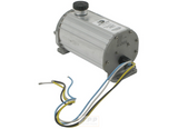K71-650-00 Dexter DX Series Electric Over Hydraulic Brake Actuator for Drum Brakes - 1,000 psi-The Part palace