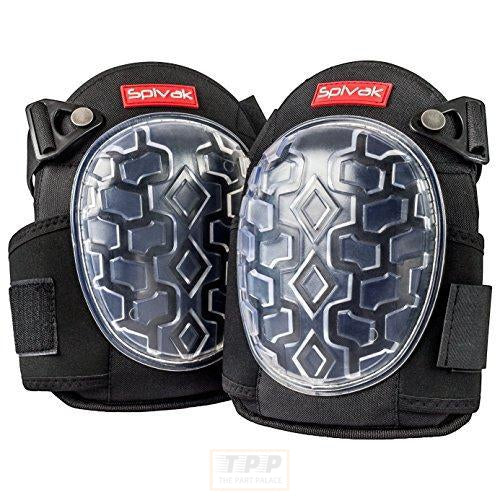 Knee Pads – Premium Knee Pads For Work - Knee Pads For Women Men - Gel Knee Pads- Best Heavy Duty Knee Pads – Adjustable Knee Pads – PVC Knee Pads - Gardening Womens Knee Pads – Mens Knee Pads-The Part palace