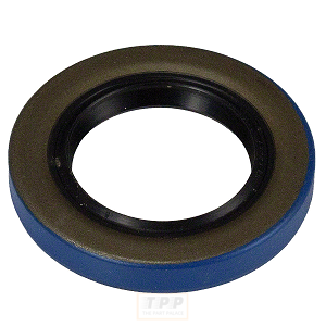 Row Cleaner Seal 2550-052, 13548-The Part palace