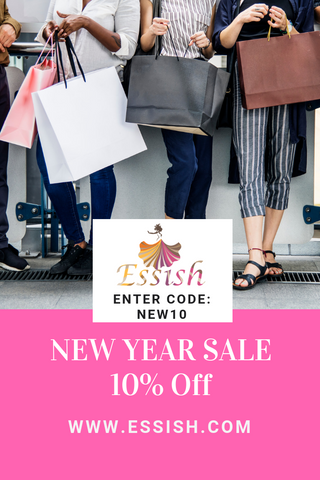 New Year Sale! Hurry! Offer Ends Soon! Save 10% Off Of Your Order! Enter Code: NEW10 At Checkout!!