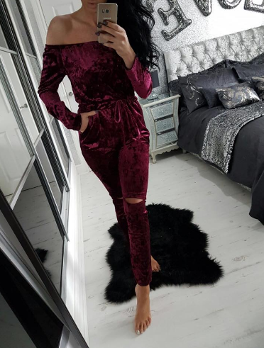 Fashion Rompers Summer Women Jumpsuit Sexy lace Playsuits Casual Beach Floral Playsuits Overalls Bodysuit