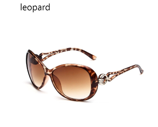 Affordable Sunglasses For Women