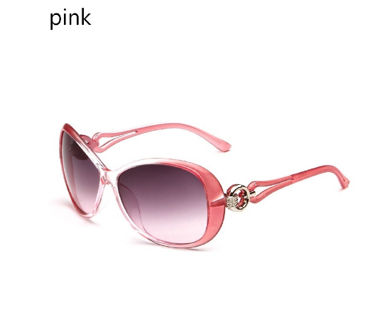 affordable sunglasses  best affordable Archives