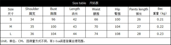 Night Light Women Sleeveless Street Wear Casual Reflective Crop Top & Shorts Zipper Vest & Short 2 Piece Set