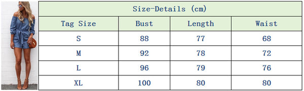 Summer Fashion Short Casual Jumpsuits Jeans Coverall Women Jumpsuit Denim Overalls Shirt Rompers Girls Shorts