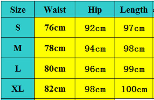Women's Denim Lace Pants high Waist Stretch Pencil Pants Slim Full Length Ladies Girl Ripped Jeans Trousers