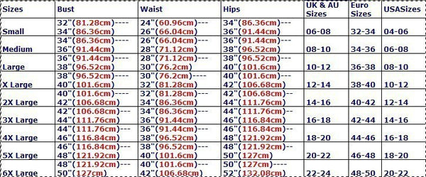 4-Colors Slash Neck Women Loose Short Sleeve Ladies Hollow Out Full Length Jumpsuits