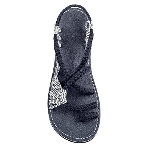 Sandals For Women New Summer Shoes Slippers