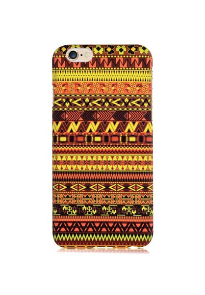 iPhone 6/6s Plus Igbo Phone Case