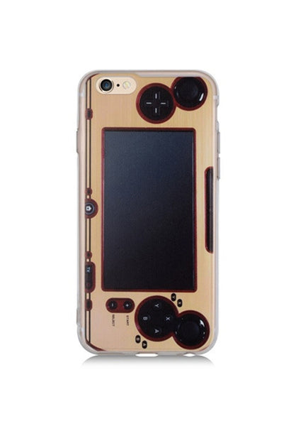 iPhone 6/6s Game On Phone Case