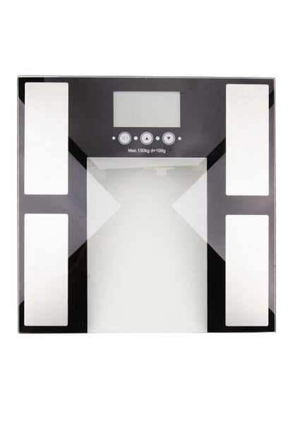 Bayers - Digital Body Composition Weighing Scale C-813i