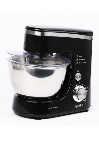 Bayers - Heavy Duty Power Stand Mixer SM-600