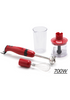 Bayers - Multifunctional Hand Blender 700W HS-71