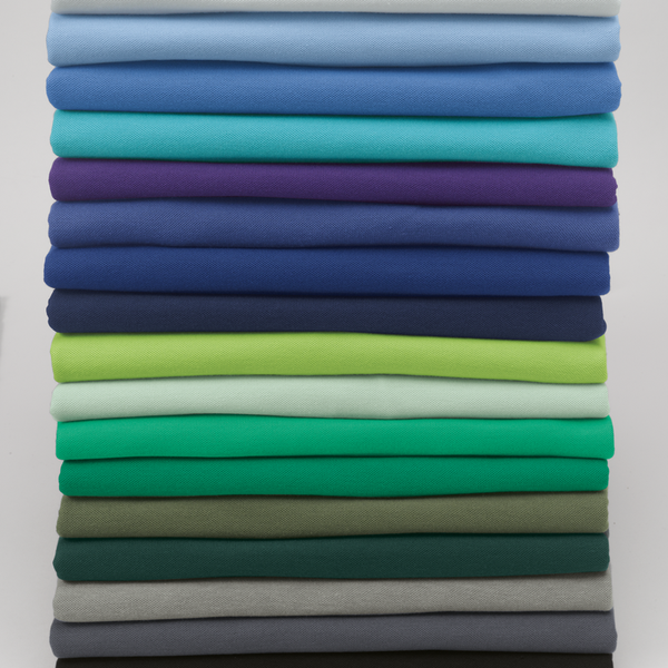 Pique Polo in 34 Color Options