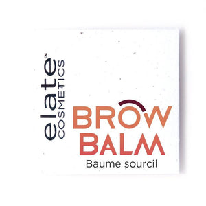 Load image into Gallery viewer, Brow Balm Elate