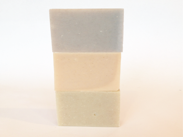 Cold Process Soap Making with Tallow