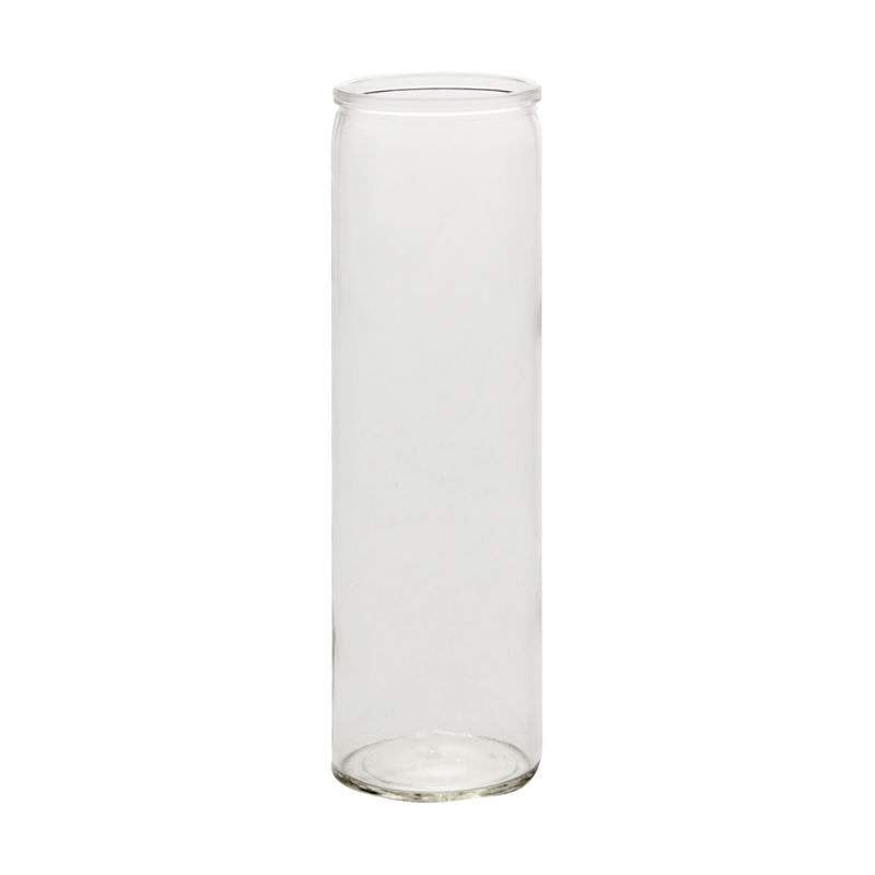 7 Day Prayer Candle Jar