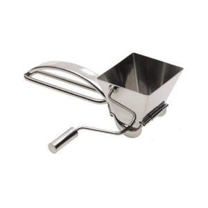 Herb Mill Stainless Steel