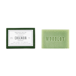 Woodlot Bar Soaps