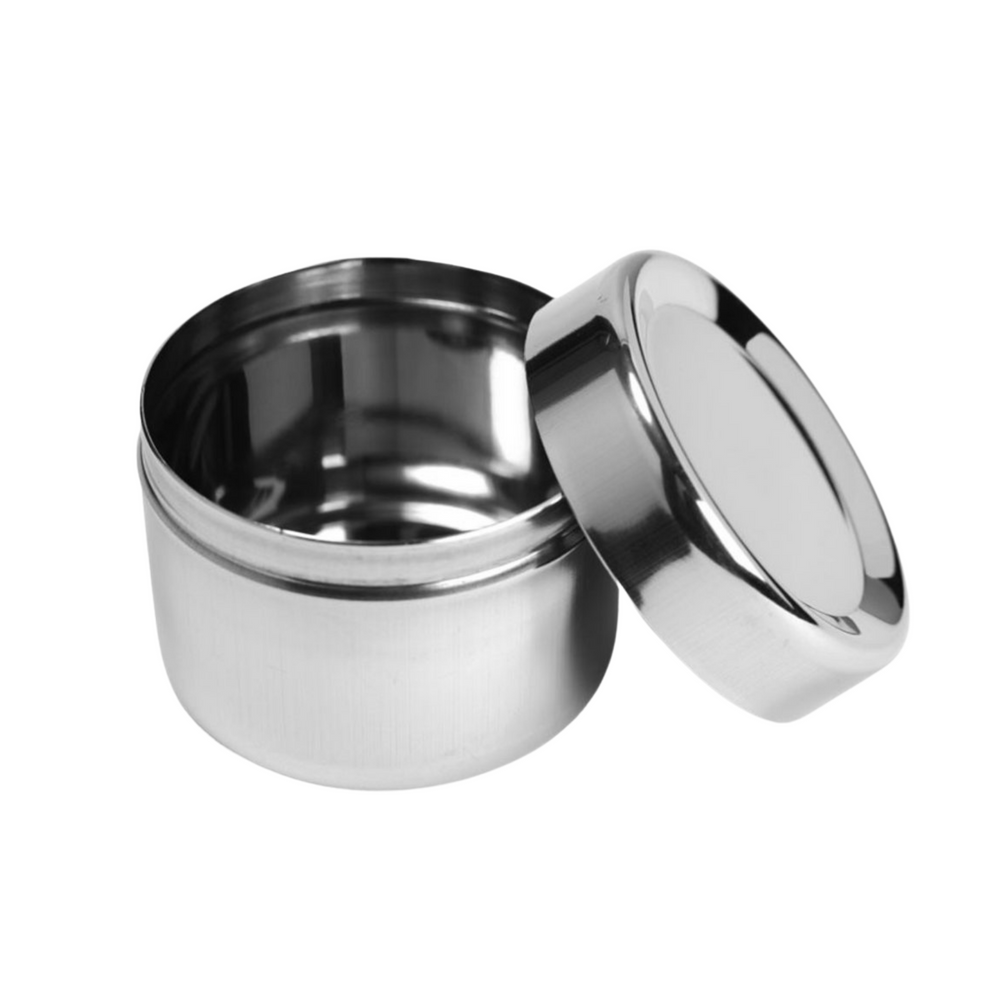 To Go Ware Sidekick Stainless Steel Container