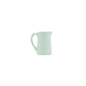 Load image into Gallery viewer, Mini Creamer Jug