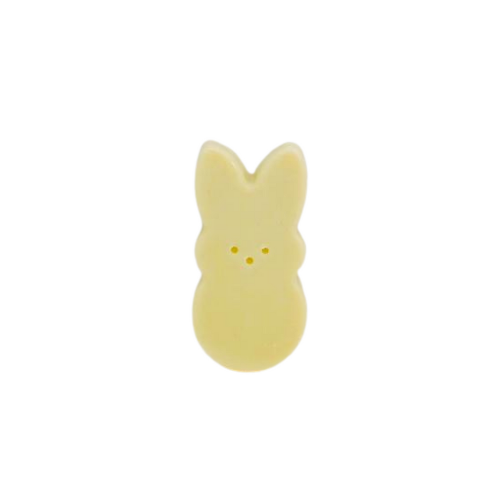 Load image into Gallery viewer, Bunny Soap Pep Soap Co.