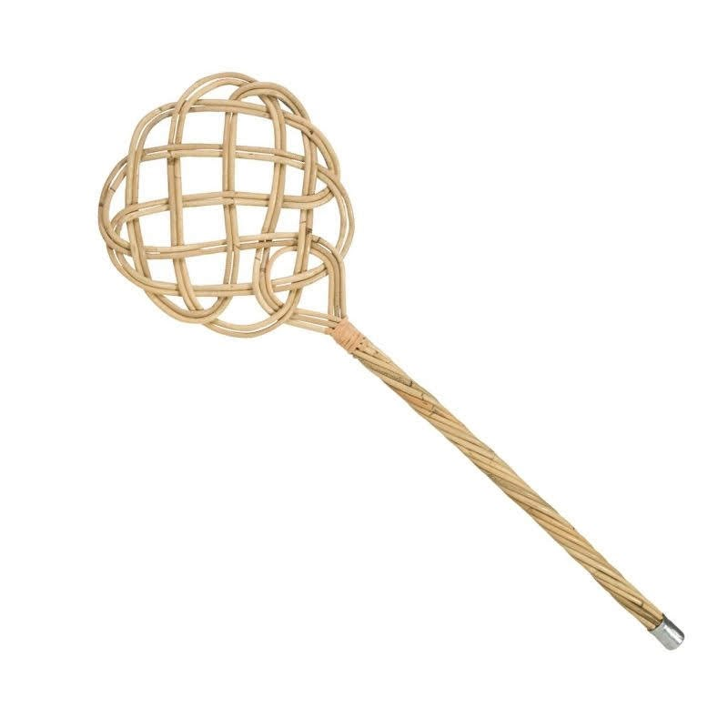 Carpet Beater Brush