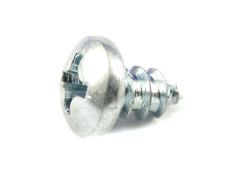 Self Tapping Screws - 1421J6