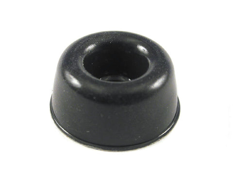 Rubber Feet - Round Style