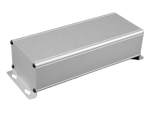 1455ZT Series - Wall Mount - Extruded Aluminium