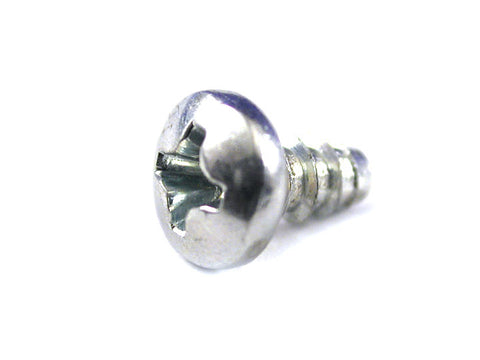 Self Tapping Screws for 1599 & 1598 Series