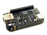 1593HAM Series - BeagleBone Black - Plastic