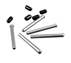 Eclipse Replacement Hinge Pins